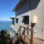 Urban Pro Builders Townsville