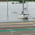 Insurance Repairs Townsville