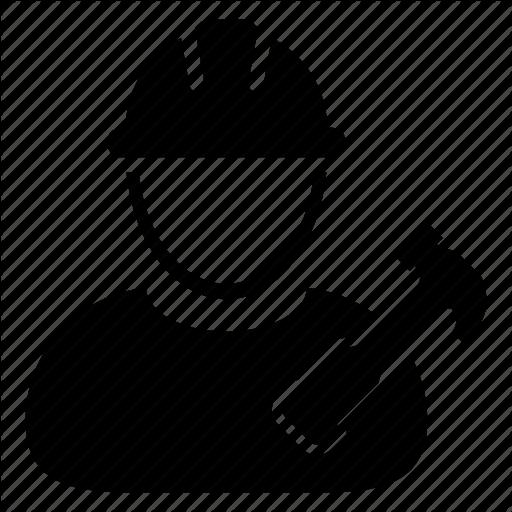 user-05-512